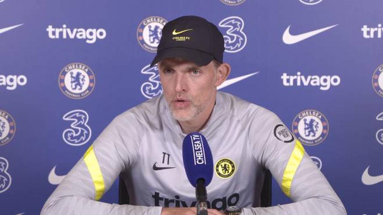 """FC Chelsea: Romeu Lukaku fordert """"stärkeren"""" Kampf gegen Rassismus"""