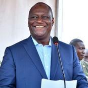 Après AGC Tv, une télé en ligne (TBOcom Tv) pour Tené Birahima en marche