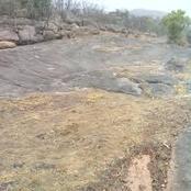 Opinion: Doguwa Land Mass And Its People
