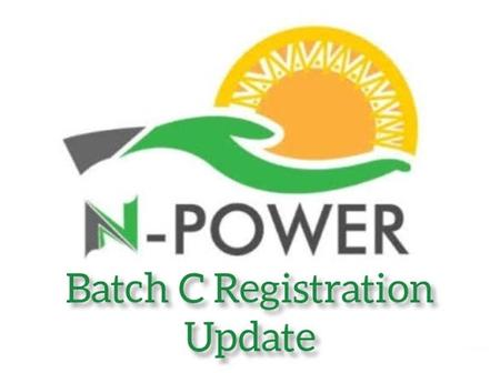 Things to Consider Before Writing NPOWER Batch C Test