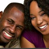 Is your marriage foundation about to breakdown? Here are 7 tips to restore your marriage foundation