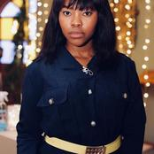 Mazaza is coming back to Uzalo to cause more trouble