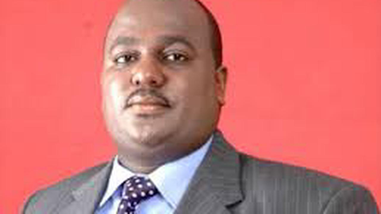 Do You Still Remember Pastor Pius Mwiru? This is What He Is Currently Doing