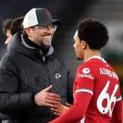 UCL: 3 Reasons Why Liverpool Could Still Make It To Final