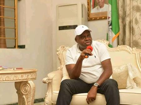 Opinion: Bayelsa State, And The Deficiencies In Our Electoral Law