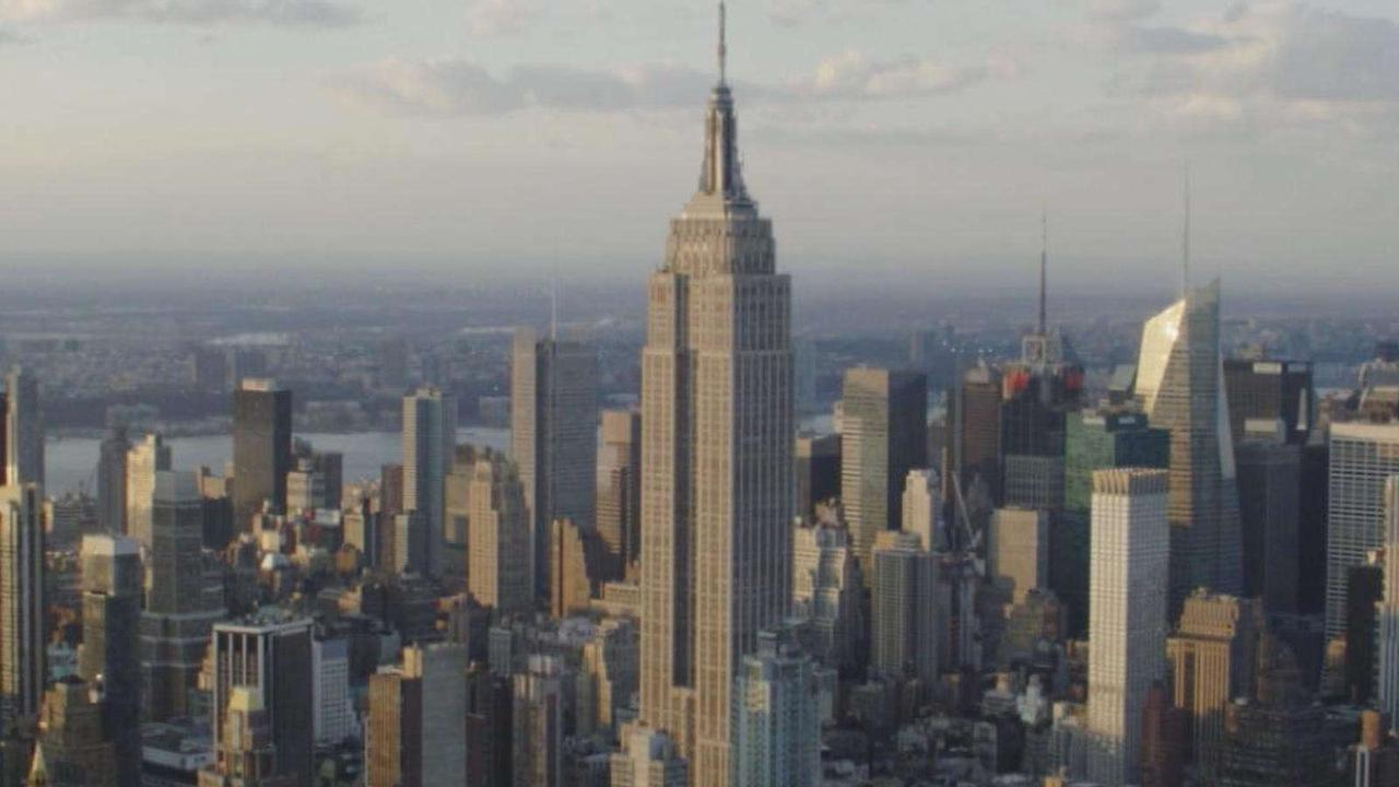 NYC's ultra-rich to face 52% combined income tax rates, highest in U.S.