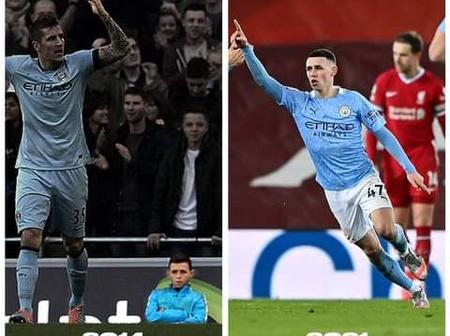 Players Who Have Rapidly Grown From Ballboys To Ballers