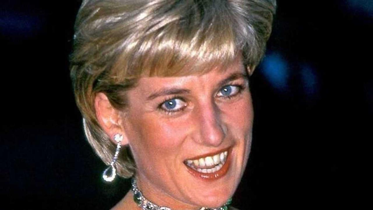 Lady Diana: Le chirurgien qui a voulu la sauver sort enfin du silence et dévoile tout !