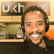 Radio Presenter Leaves Ukhozi FM To Focus On Other Businesses