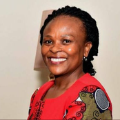 Two ANC MPs 'Joins' EFF In Fighting DA's Motion To Remove PP Mkhwebane From Office
