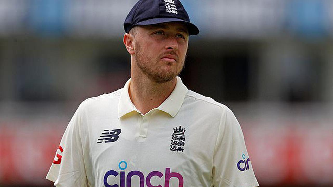 England v New Zealand - Rueful Joe Root admits Three Lions were 'outplayed in all three departments'