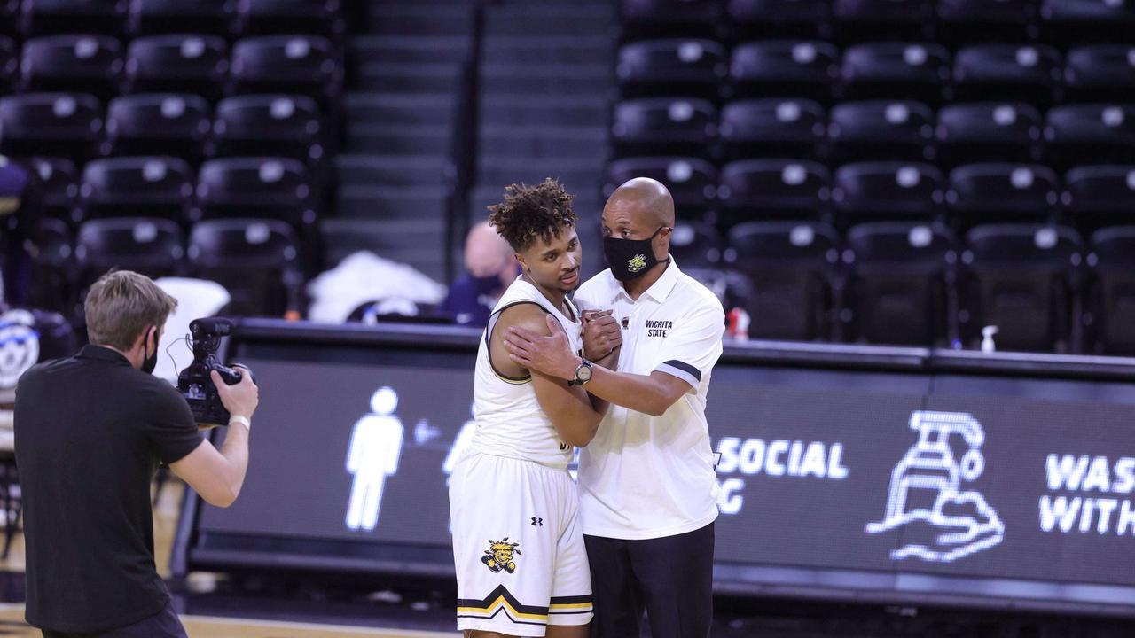 Wichita State looks to tune up against Division II Newman