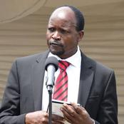 Is Obado a hustler? See the untold story of Migori governor Okoth Obado