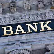 Commercial Banks Move To Recover Ksh 1.6 Trillion Given as Loan Reliefs