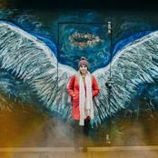 4 Must know Secrets for Getting in Touch With Your Guardian Angel.