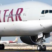 كابوس الدوحة ما زال يطارد قطر.. شهادة جديدة من مسافرة أسترالية عن واقعة التجريد من الملابس