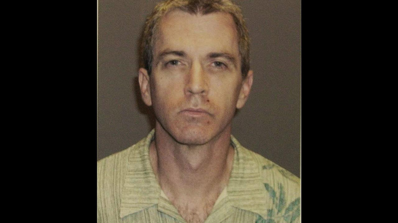 This day in history: NJ's most prolific serial killer sentenced to 11 life terms