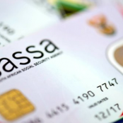 SASSA Payment Dates For March 2021 Announced.