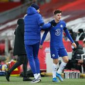 See How Mason Mount Could Help Unlock Kai Havertz Potentials At Chelsea