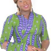 Polémique sur victoire / Ake M'Bo : Nous demandons  à Bictogo d'être responsable et républicain