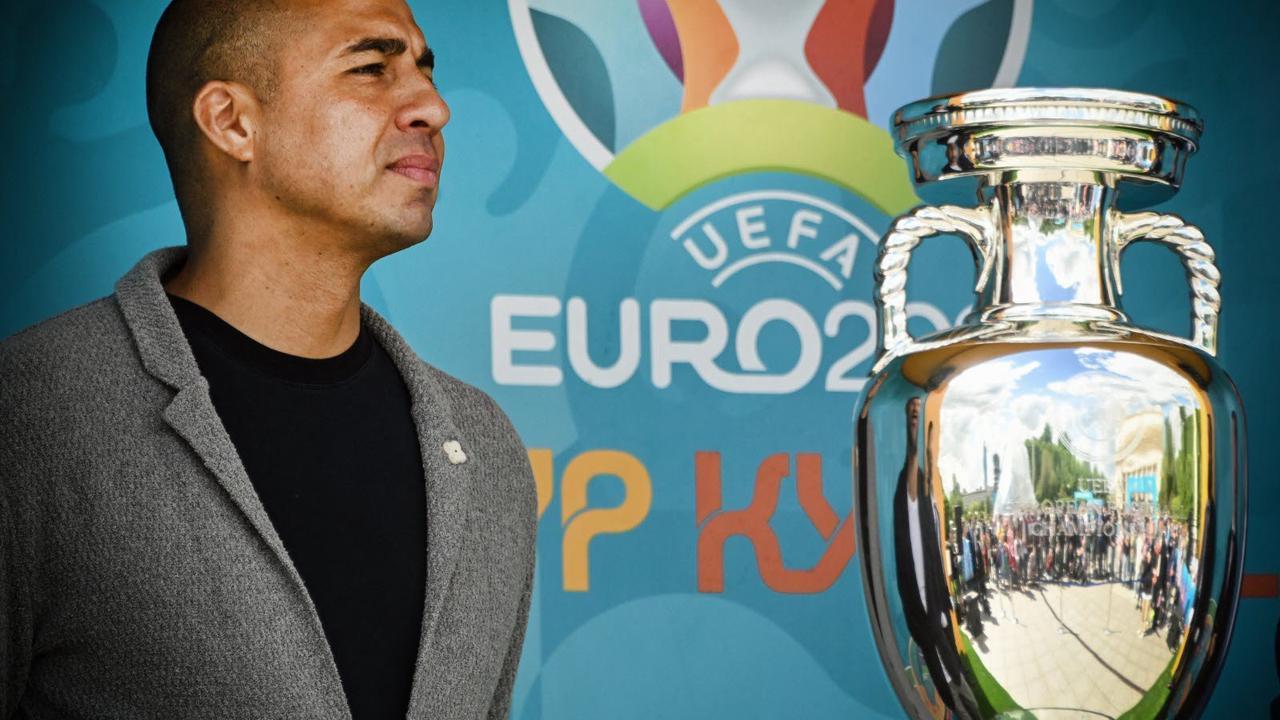 Wembley peut trembler, la finale délocalisée à Budapest ?