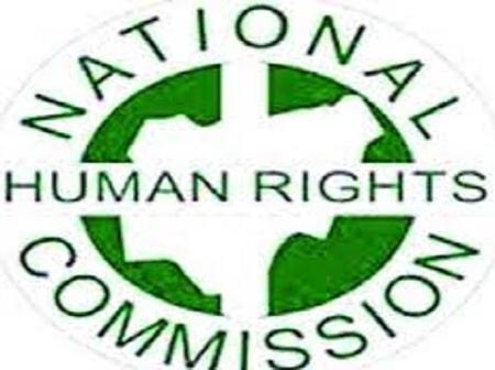Woman accused of witchcraft petitions NHRC panel, gets N300,000 compensation