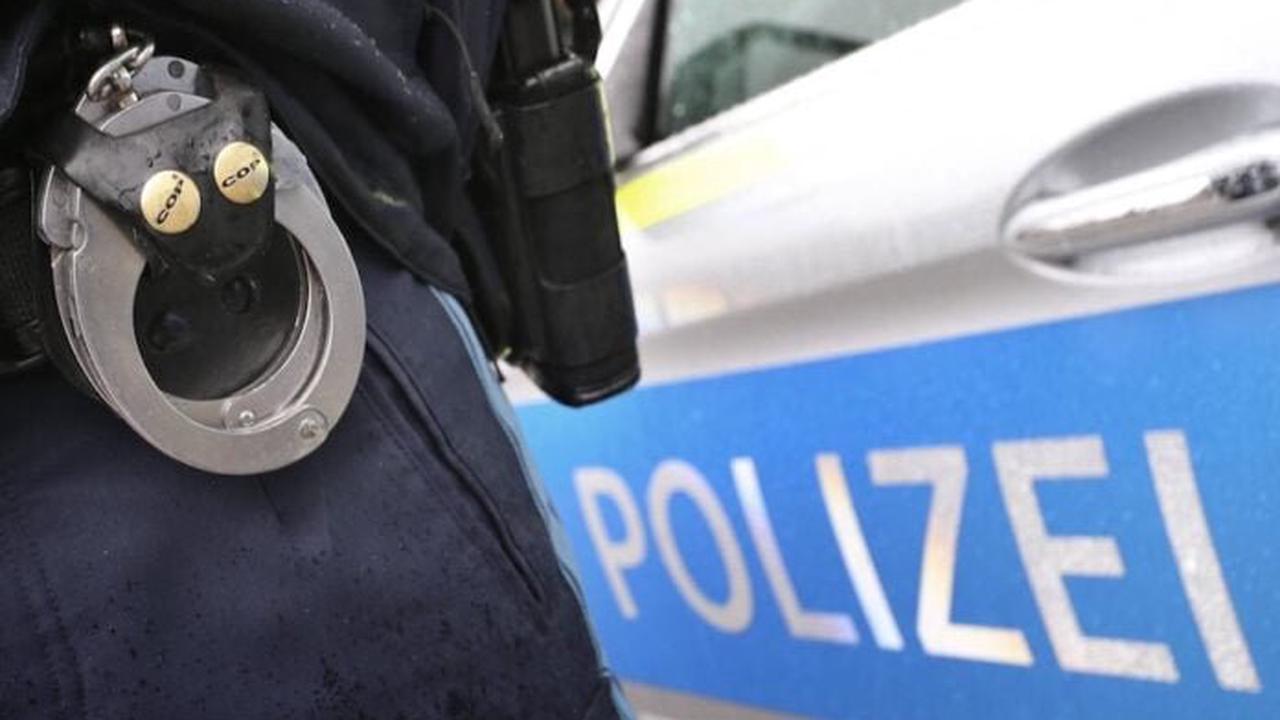 """Drohungen mit Anspielungen auf Tankstellen-Mord: Polizei geht erneut gegen """"Trittbrettfahrer"""" vor"""