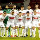 لن تصدق ما فعله الترجي التونسي بعد خروج الزمالك من البطولة الإفريقية.. الجماهير