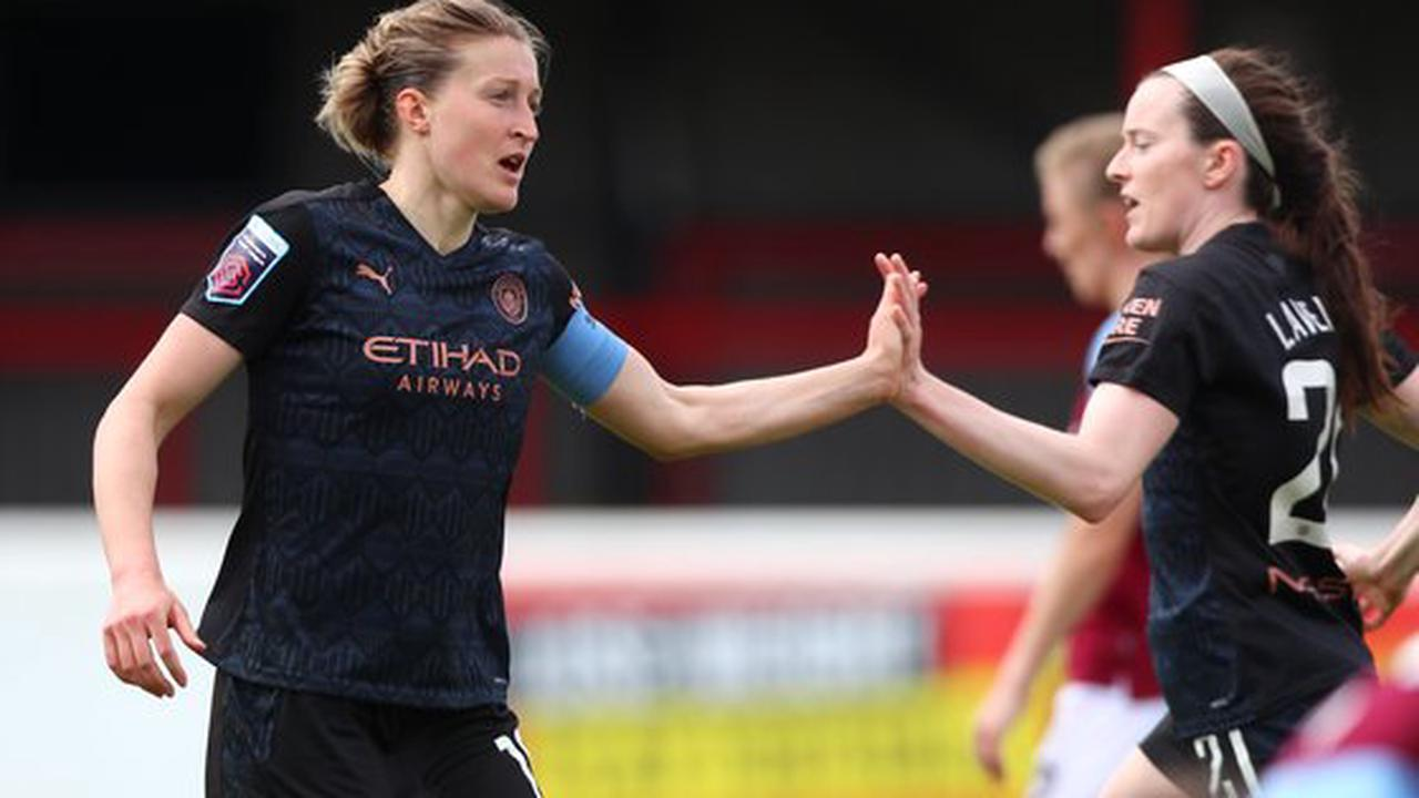 Taylor: We'll come back stronger