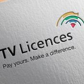 Bad News:DSTv Subscribers may be forced to pay TV Licenses fees