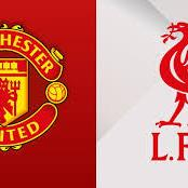 Liverpool FC are desperate to complete the signing of €60million Manchester United defensive target.