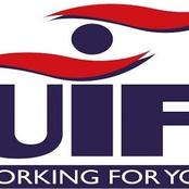Unemployment Insurance Funds Registration To Close On Friday, See Guidelines