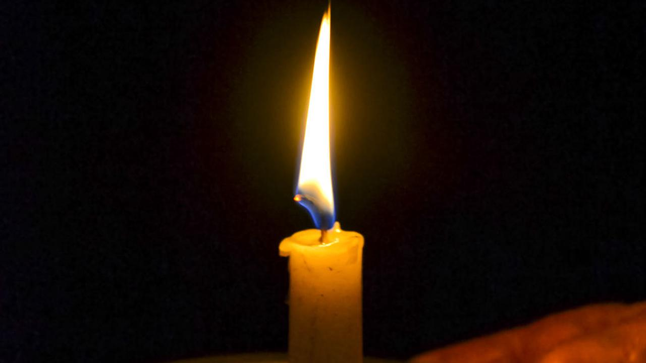 HORSEBRIDGE HILL AREA HIT BY SECOND POWER CUT THIS WEEK