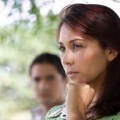 5 Reasons People Often Stay Single