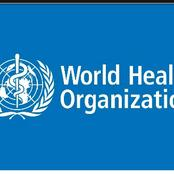 WHO congratulates Nigeria on arrival of 3.92 million of COVID-19 vaccines