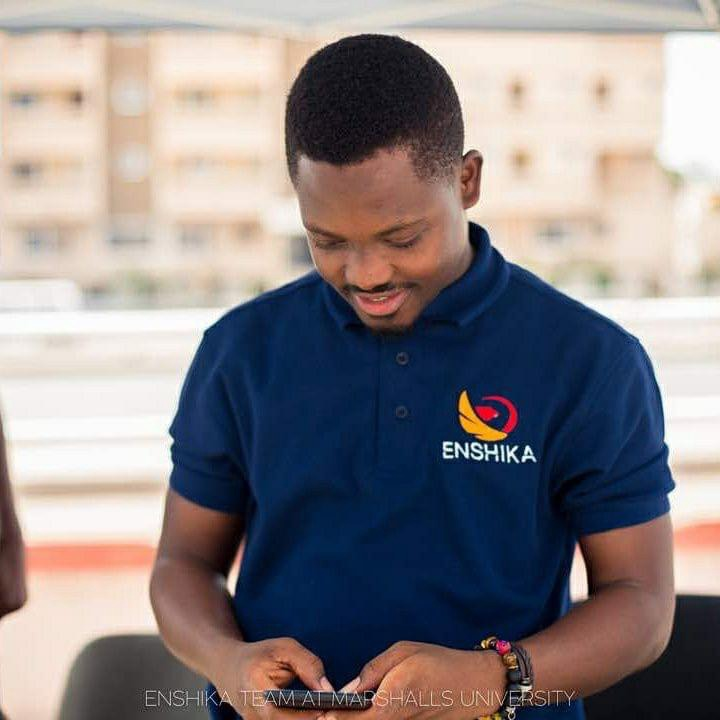 7cbe7549cdfb4924c6093c587ce66c9d?quality=uhq&resize=720 - Unseen Photos Of The Ghanaian Actor Who Has Been Missing Since Friday (Photos)