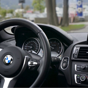 Expert Tips for Choosing the Right Head Unit for Your Car