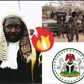 101 Boko Haram Suspects Sue FG, Demand N303m