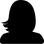 لن تصدق.. من هي أشهر إعلامية في مصر والوطن العربي؟ لها جمهور كبير