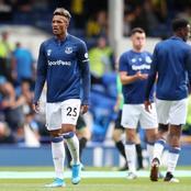 Premier League : fin de saison « précipité » pour un ivoirien