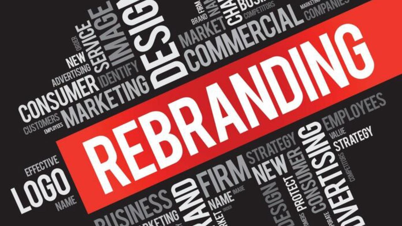 Is Rebranding the Key to Keeping your Edge in the Digital Market in 2021