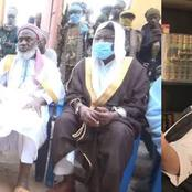 OPINION: 3 Reasons Why I Don't Support Sheikh Ahmad Gumi's Visits To Armed Bandits In The Forests.