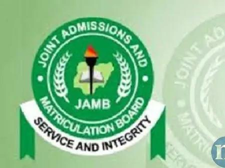 JAMB Announces Deadline For 2020 Admission Into Nigerian Tertiary Institutions [UPDATED].
