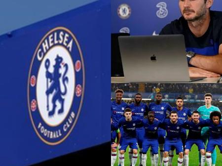 List of 19 players that have left Chelsea. where they are now