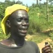 Top 5 funniest Kumawood Actors And Actresses of All Time