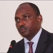 Looming Headache in Ukur Yattani's Camp as MP's Led By MP Kiega Summons Him Over Ksh.255bn IMF Loan