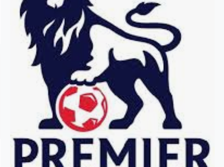 Best EPL Predictions For This Sunday