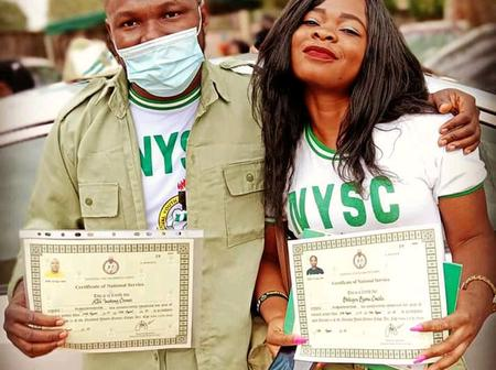 NYSC: How to Verify Your NYSC Certificates