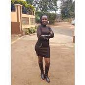New Details Have Emerged On What Killed Businesswoman Caroline Wanjiku