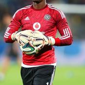Senzo Meyiwa's Family Could Finally Get Justice As The Trial Has Been Given A Date